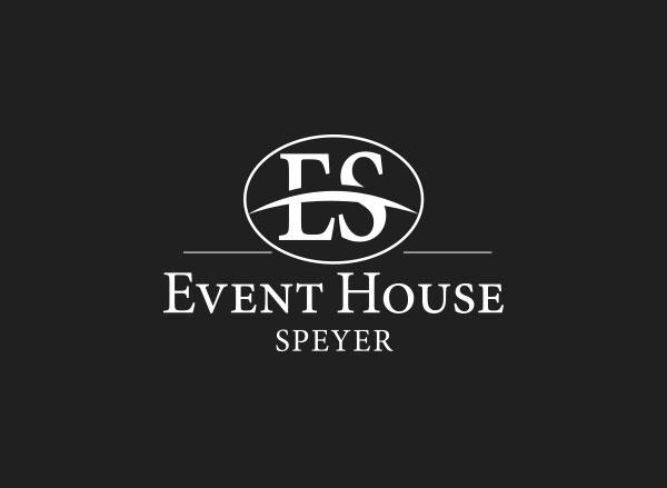 logo eventhouse speyer