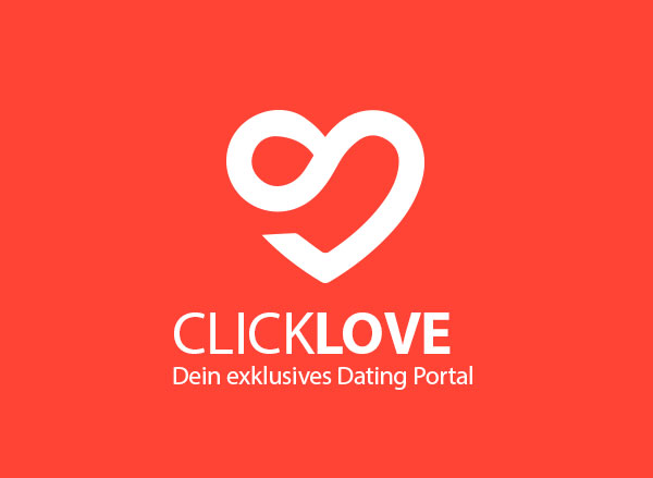 dating love logo elitepartner