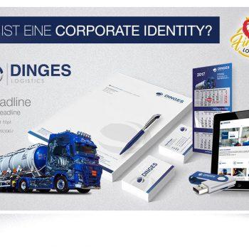 was ist eine corporate identity