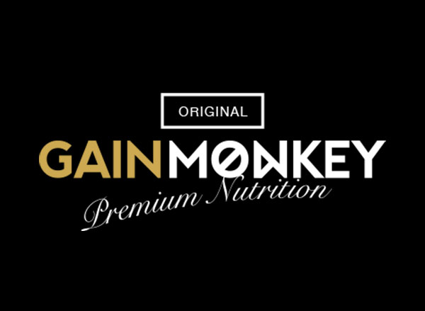 gainmonkey gainmonkey.de premium supplemente nutrition